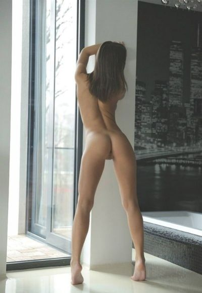 bed vip escort prague