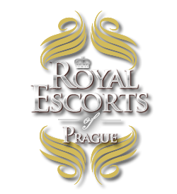 gloryhole escort prague vip